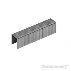 Type 53 Staples 5000pk 11.3 x 14 x 0.7mm