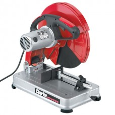 "Clarke CCO14 14"" Abrasive Cut Off Saw (230V)"