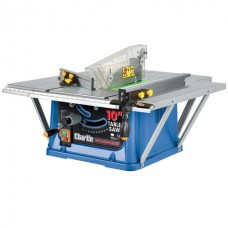 """Clarke CTS11 10"""" (254mm) Table Saw"""