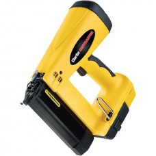 Clarke CONSN18LiB 18V 2 in 1 Cordless Stapler/Nailer