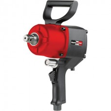 """Clarke X-Pro CAT163 3/4"""" Air Impact Wrench"""