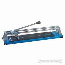 Heavy Duty Tile Cutter 600mm