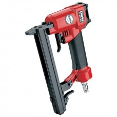 Clarke Air Staplegun - CSG1C
