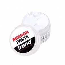 Trend DWS/MP/40 - MIRROR PASTE 30GM