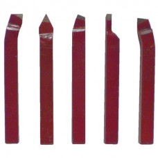 5pc Cutting Tool Set for CL300M