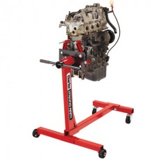 Clarke CES450 450kg Engine Stand
