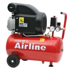 Airline RC2/24 Compressor 230v