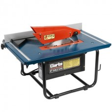 """Clarke CTS800B 8"""" Table Saw"""