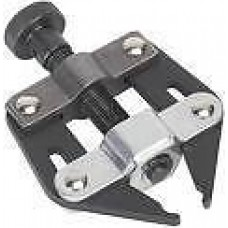Sealey Motorcycle Chain Puller VS1816