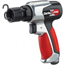 Clarke X-Pro CAT139 Professional 150mm Air Hammer