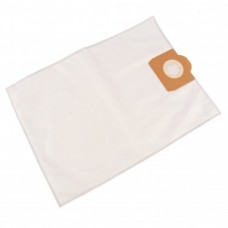 T31/1/A/10 - MICRO FILTER BAG 10 OFF T31