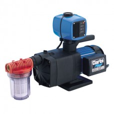 "Clarke CBM240E 1"" Multi Stage 230V Booster Pump"