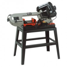 "6"" Swivel Metal Cutting Bandsaw"