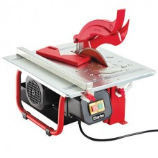 Clarke ETC8 Electric Tile Cutter