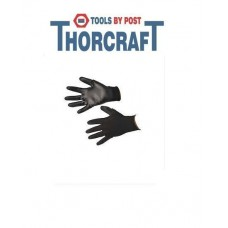 portwest a120 gloves pack of 12. size 10/xl
