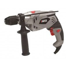 HILKA MAX IMPACT DRILL 910 WATT ELECTRIC KEYLESS CHUCK MPTCID910