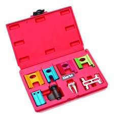 Clarke CHT699 Timing Belt Locking Kit