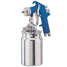 Clarke Super Pro Spray Gun - SP14C