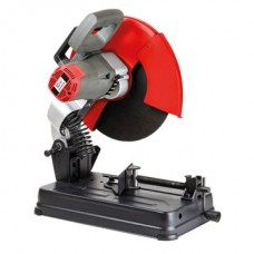 "14"" Abrasive Cut Off Saw-Chop Saw with Blade"