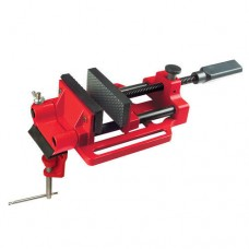 Pillar Drill 350 watt, 5 Speed + Drill Press Vice