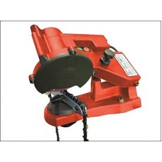 Electric Chainsaw Sharpener 85w 240 v FPPCHAINSS