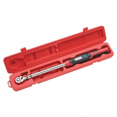 "Clarke PRO237 1/2"" Drive Digital Electronic Torque Wrench"