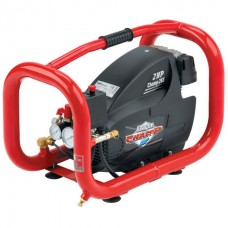Clarke Champ 2.4ltr Air Compressor (110V)