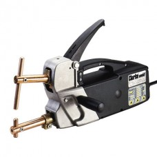 Clarke CSW13T Spot Welder (with timer)