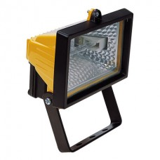 Clarke CHL150 Wall Mounted 150W Floodlight
