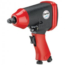 """Clarke CAT110 1/2"""" Air Impact Wrench"""