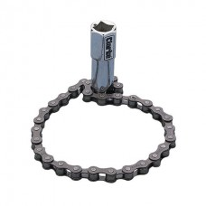 Clarke CHT243 Oil Filter Chain Wrench
