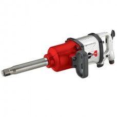 """Clarke X-PRO CAT154 1"""" Air Impact Wrench"""