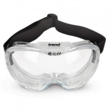 Trend Safety Goggle EN166