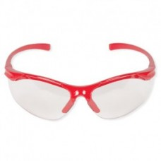 Trend Safety Spectacles