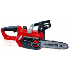 Einhell GE-LC 18 Li-Solo Cordless Chain Saw 4501761 With Battery Pack 4512042