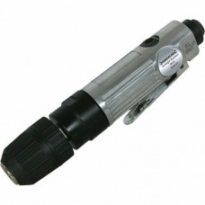 Silverline Air Drill Straight