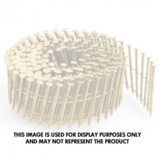Clarke 2.5 x 45mm nails - Coil of 300 nails 1800462