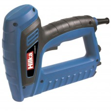 Hilka 230 V Electric Stapler